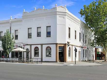 3/94-98 Mitchell Street, Bendigo 3550, VIC Apartment Photo