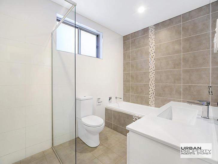4/23 Andover Street, Carlton 2218, NSW Apartment Photo