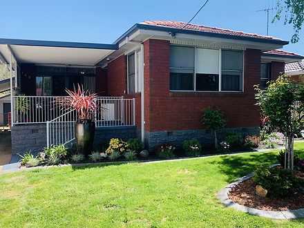 149 Woodward Street, Orange 2800, NSW House Photo