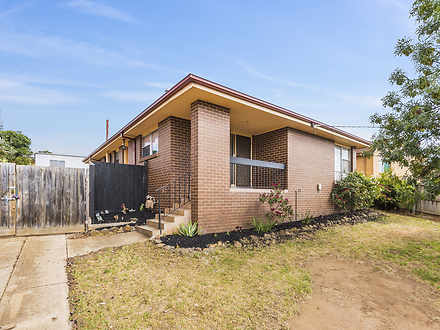 1 Pippin Court, Bacchus Marsh 3340, VIC House Photo