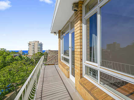 5/121 Sydney Road, Manly 2095, NSW Apartment Photo