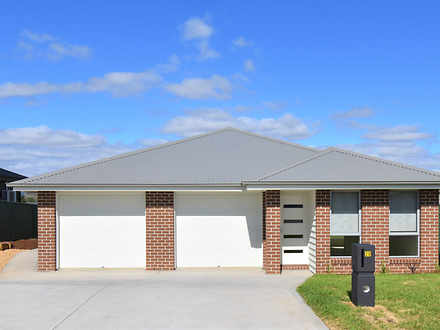 20A Wallace Way, Kelso 2795, NSW Duplex_semi Photo