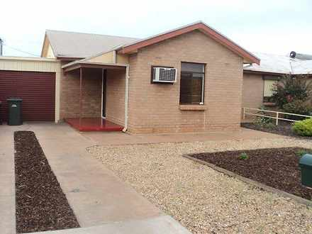 41 Ring Street, Whyalla Norrie 5608, SA Duplex_semi Photo