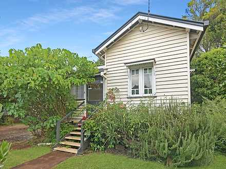 22 Jennings Street, South Toowoomba 4350, QLD House Photo
