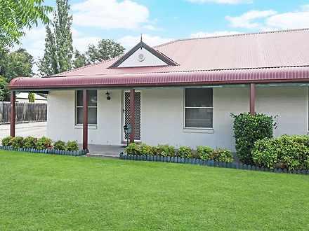 3/19 Rankin Street, Bathurst 2795, NSW House Photo