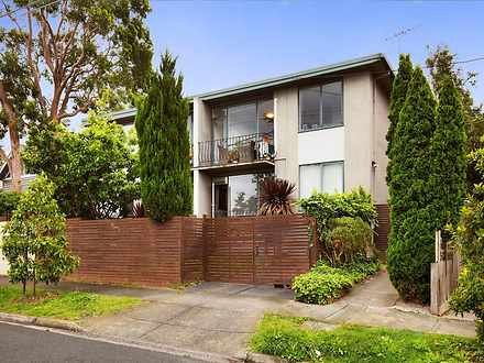 11/105 Flinders Street, Thornbury 3071, VIC Apartment Photo