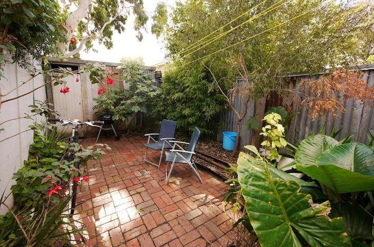 80 Studley Street, Abbotsford 3067, VIC Terrace Photo