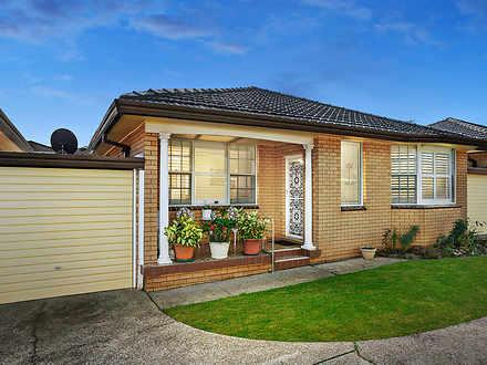 3/52-54 Chuter Avenue, Ramsgate Beach 2217, NSW Villa Photo