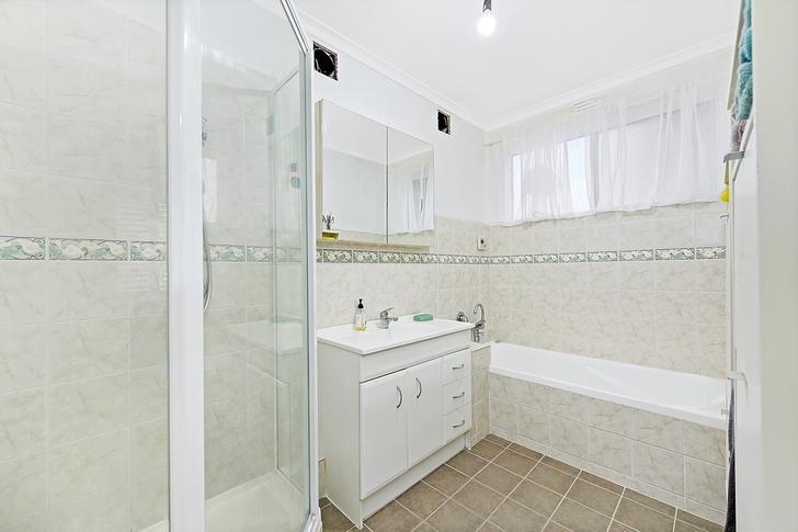 1/7-9 Oakleigh Street, Oakleigh East 3166, VIC Apartment Photo