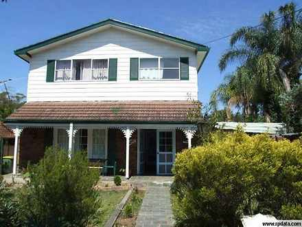 6A Mera Street, Guildford 2161, NSW House Photo