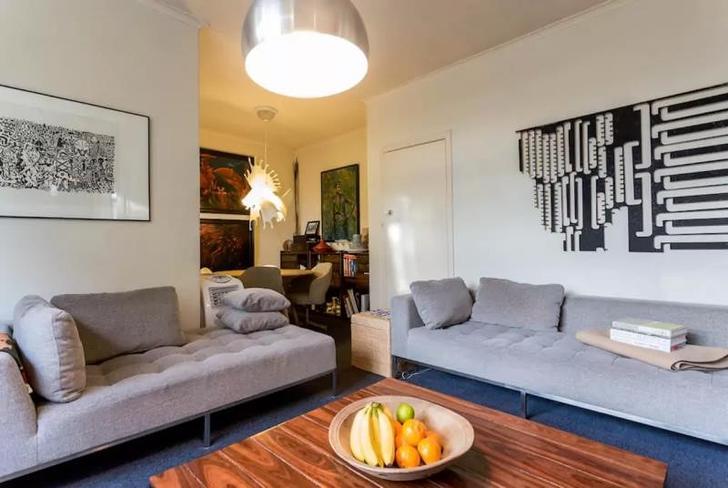 5/24 Tivoli Place, South Yarra 3141, VIC Apartment Photo