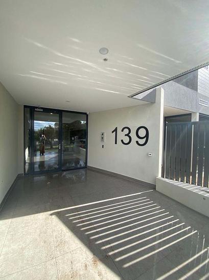206/139 Burwood Highway, Burwood 3125, VIC Apartment Photo