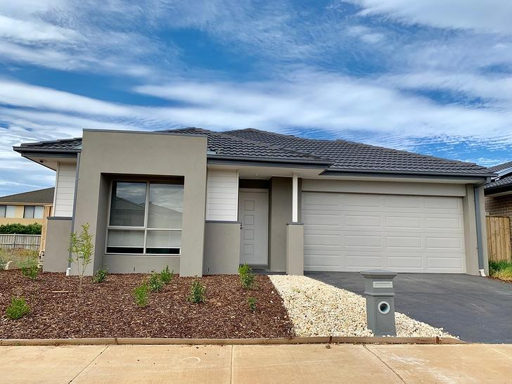 30 Evesham Drive, Point Cook 3030, VIC House Photo