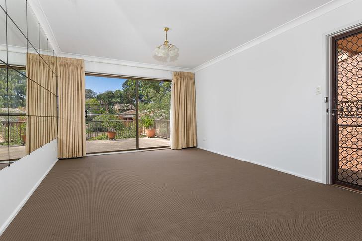 8/15 Busaco Road, Marsfield 2122, NSW Unit Photo