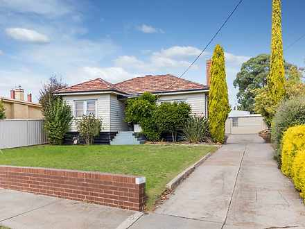 16 Murphy Street, Kennington 3550, VIC House Photo