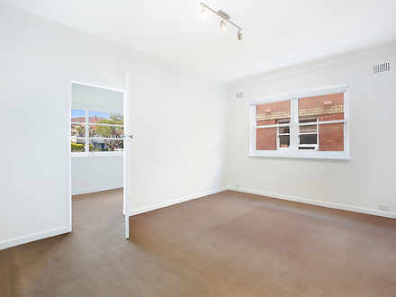 6/122 Old South Head Road, Bondi Junction 2022, NSW Apartment Photo