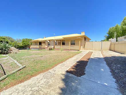 15 Shepherd Avenue, Port Lincoln 5606, SA Duplex_semi Photo