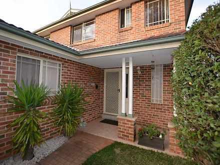 726 Merrylands Road, Greystanes 2145, NSW Duplex_semi Photo