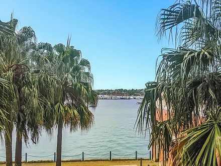 203/29 Margaret Street, Rozelle 2039, NSW Apartment Photo