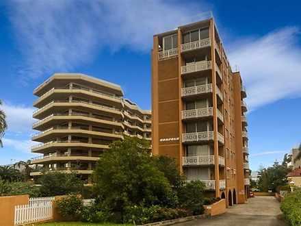 15/6 Smith Street, Wollongong 2500, NSW Unit Photo