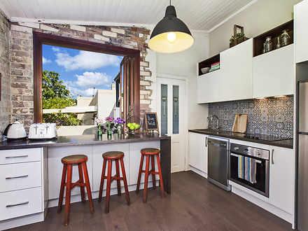 2A Yaralla Street, Newtown 2042, NSW House Photo