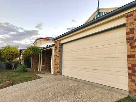 55 Silky Oak Crescent, Carindale 4152, QLD House Photo