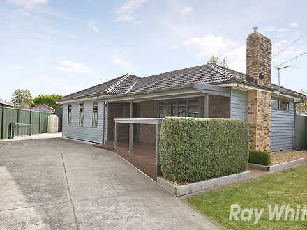 26 Piperita Road, Ferntree Gully 3156, VIC House Photo
