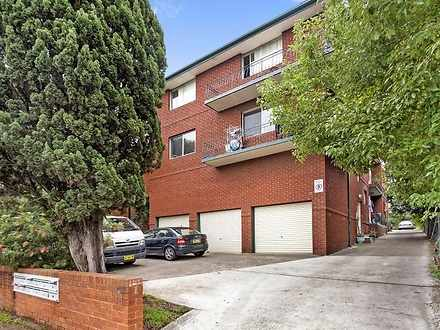 2/33 Bowden Street, Harris Park 2150, NSW Unit Photo