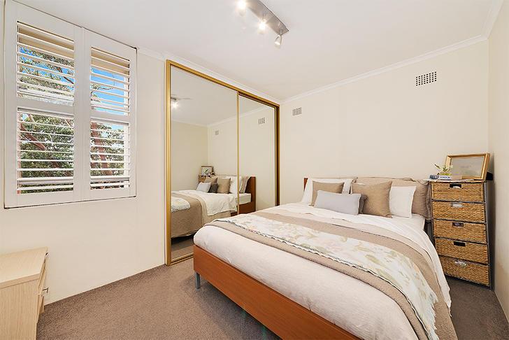 12/16-18 Harrison Street, Cremorne 2090, NSW Apartment Photo