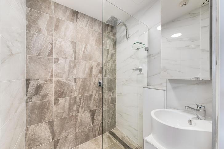 15/92 Shirley Road, Wollstonecraft 2065, NSW Apartment Photo