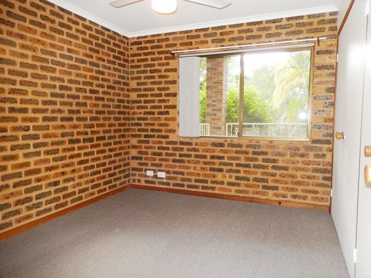 UNIT 2/4 Fairlie Crescent, Moffat Beach 4551, QLD Duplex_semi Photo