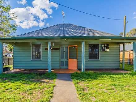 53 Dumaresq Street, Armidale 2350, NSW House Photo