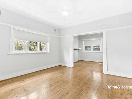 114 Boundary Street, Roseville 2069, NSW House Photo