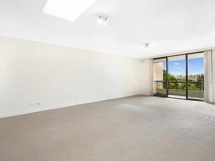 14/66 Spofforth Street, Cremorne 2090, NSW Apartment Photo