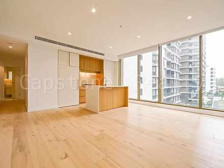 309/80 Waterloo Road, Macquarie Park 2113, NSW Apartment Photo