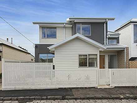 9 Harriet Street, Yarraville 3013, VIC Townhouse Photo