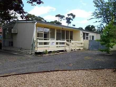 58 Burnewang Street, Albion 3020, VIC House Photo