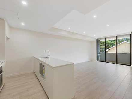 G08/298 Taren Point Road, Caringbah 2229, NSW Apartment Photo