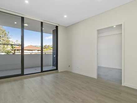 101/298 Taren Point Road, Caringbah 2229, NSW Apartment Photo