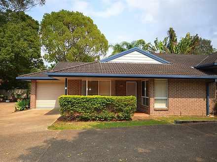 5/33 Fernvalley Parade, Port Macquarie 2444, NSW Villa Photo
