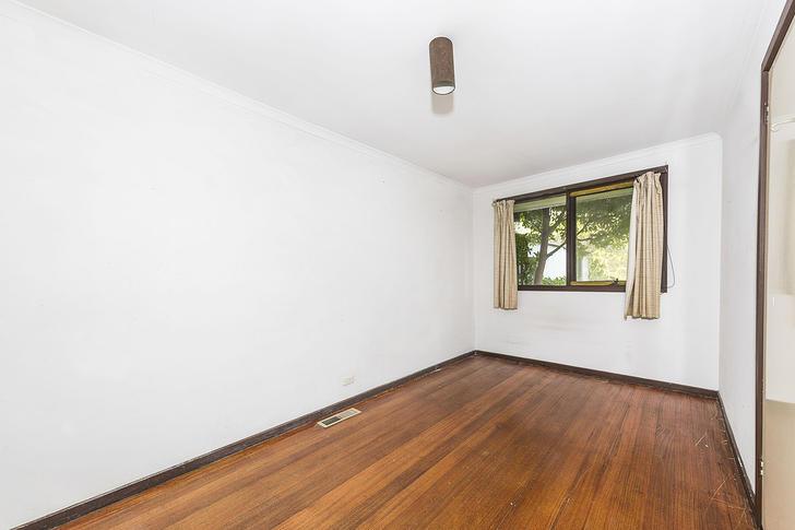 19 Worrall Street, Burwood 3125, VIC House Photo