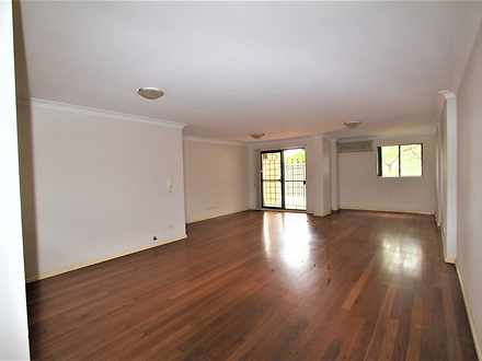 2/14 The Avenue, Hurstville 2220, NSW Apartment Photo