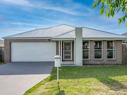 30 Kite Street, Aberglasslyn 2320, NSW House Photo