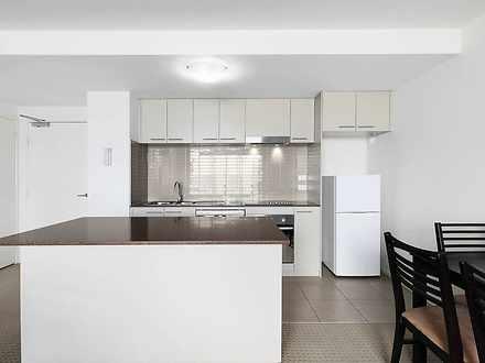 71/68 College Street, Belconnen 2617, ACT Apartment Photo