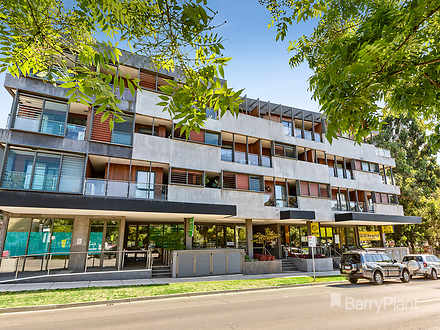 316/211 Mt Dandenong Road, Croydon 3136, VIC Apartment Photo