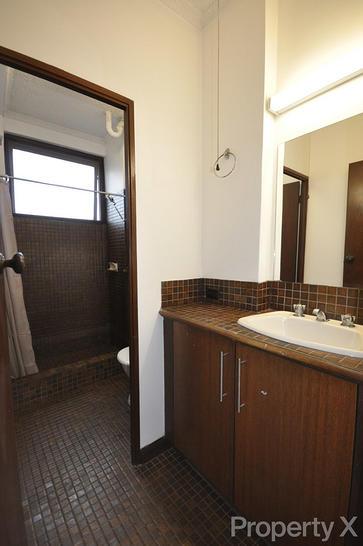 802/500 Flinders Street, Melbourne 3000, VIC Apartment Photo