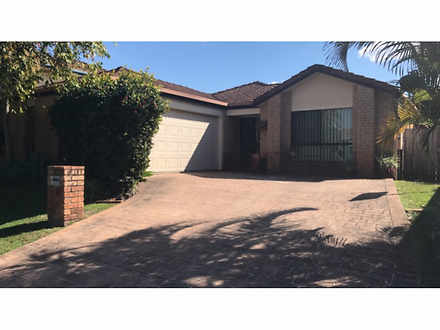 9 Explorer Street, Sippy Downs 4556, QLD House Photo