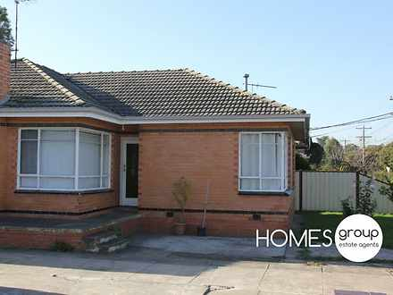1/7 Errington Road, St Albans 3021, VIC Unit Photo