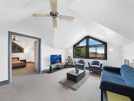 2/50 Macpherson, Cremorne 2090, NSW Apartment Photo