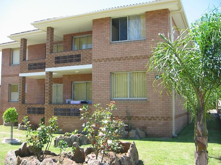 2/102 Lakemba Street, Lakemba 2195, NSW Unit Photo